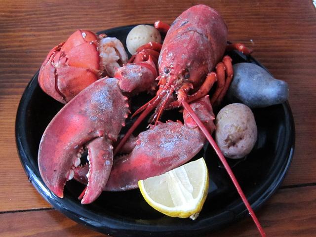 LobsterDinner.jpg