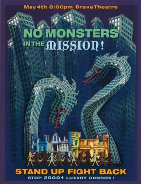 Mission-Monsters
